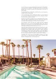 100 lucille ball house palm springs california lucille ball