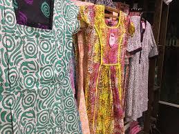 ziva maternity wear ziva maternity wear palarivattom maternity retailers in