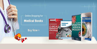 online book store buy medical books india ca law