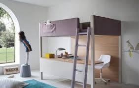 jugendzimmer planen exklusive jugendzimmer planen und einrichten für ihren in