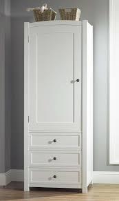 wardrobe amazon com south shorerdrobe closet armoire perfect