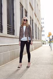 moto style jacket brown suede moto jacket fashion jackson