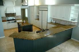 palm beach kitchen cabinet refinishing