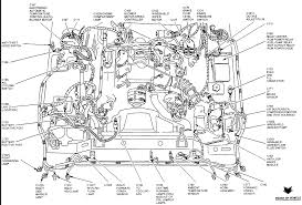 amusing 2000 lincoln town car wiring diagram 37 for 7 prong wiring