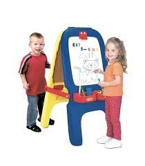 magnetic easel for toddlers magnetic easel for toddlers best easels for kids crayola magnetic