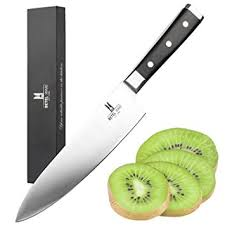 kitchen knives amazon amazon com betel ware professional chef knife 8 inch kitchen