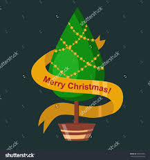 stock images similar to id 350986832 christmas tree made of 3d