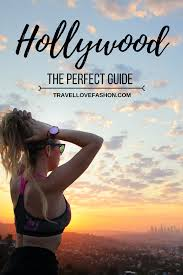 California travel icons images Fashionably on time hollywood california guide travel love png