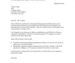 emailing a resume email eliolera com