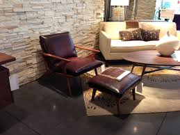 sofas fabulous pottery barn couches ethan allen sectional sofas