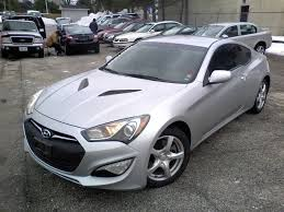 hyundai genesis 2 car models hyundai genesis 2 door 2013