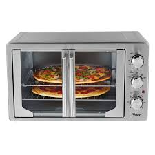 Largest Toaster Oven Convection Oster Extra Large Countertop French Door Oven At Oster Ca