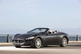maserati grancabrio sport 2016 2010 maserati granturismo review ratings specs prices and