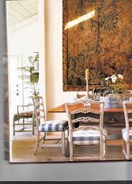 Cottage Decorating Ideas 65 Best Red French Country Cottage Decor Images On Pinterest