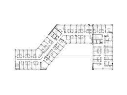 St Pancras Floor Plan Gha Project Urbanest Kings Cross