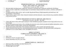 What Is A Objective On A Resume Projects Idea An Objective For A Resume 4 How To Write A Career On