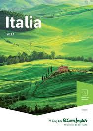 verri鑽e s駱aration cuisine salon 意上 class eccellenza italia 13 by class editori issuu