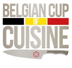 chef de cuisine bruxelles belgian cup of cuisine