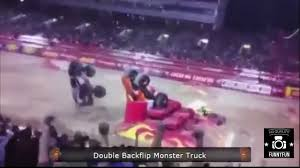 video monster truck accident funny videos funny fails funny vines compilation of funny