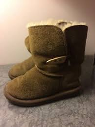 womens paw boots size 11 paw boots size 11 the best 2018
