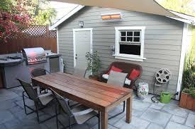 Garden Patio Heater Best Modern Electric Wall Heaters Modern Electric Garden Patio And