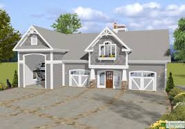 9 Duplex House Plans 30x40 Site North Facing Home 3040 3d 17 Carriage Style House Plans