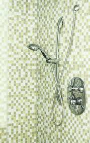 How To Clean Kitchen Floor by Best 25 Cleaning Bathroom Grout Ideas On Pinterest Clean Grout