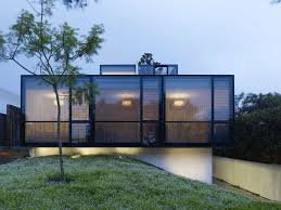 architecture appealing house interiors interior extraordinary