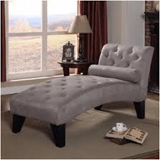 Sofa Without Back by 17 Types Of Sofas U0026 Couches Explained With Pictures