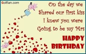 happy birthday e cards 70 beautiful birthday wishes images for birthday greetings