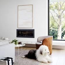 interior home colours explore paint colours order sles dulux