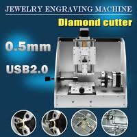 jewelry engraving machine am30 jewelry engraving machine shop cheap am30 jewelry engraving