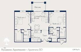 masonic lodge floor plan masonic lodge floor plan best of enjoy retirement at the masonic
