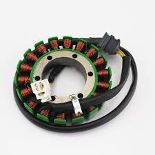online get cheap coil engine aliexpress com alibaba group