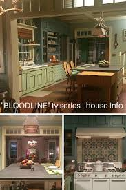 Tv Shows About Home Design by Best 25 Bloodline Tv Series Ideas Only On Pinterest Netflix
