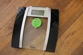 Weight Watchers Bathroom Scale Battery Bathroom Scales At Walmart Baby Weight Scale Walmart Body Fat
