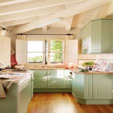 painting kitchen cabinets color ideas painting kitchen cabinets color ideas decor ideasdecor ideas