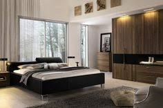 Modern Bedroom Design Ideas 2012 Bedroom Furniture Modern Bedrooms 3820 White Bed Bedrooms
