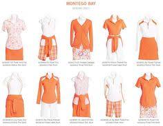 ep pro women u0027s plus size golf shirt u0026 skort u2013 fancy that