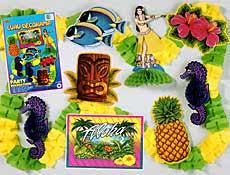 Hawaian Decorations Interior Design Magazine Hawaiian Decorations Ideas
