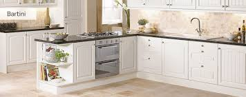 homebase kitchen furniture hygena at homebase bartini kitchen kitchens and