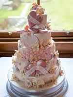 Cakes To Order Cakes To Order Mrs Cups Cakes