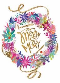22 best boxed holiday cards made in usa images on pinterest