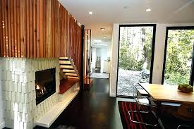 shipping container home interior shipping container homes interior shipping container home interior