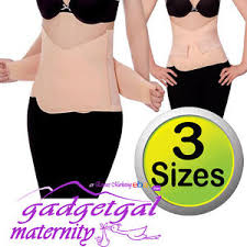 post pregnancy belly band new postnatal after pregnancy birth support belt belly band