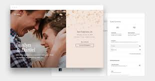 free wedding websites best wedding websites free wedding website