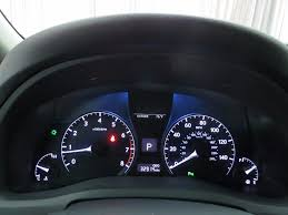 lexus rx 350 remote start 2015 used lexus rx 350 at north coast auto mall serving akron oh