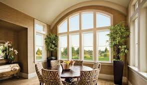 bay windows vs bow windows lancaster news your remodeling guys triple pane windows thumb