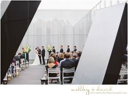 wedding photographers raleigh nc carolina museum of wedding raleigh nc www