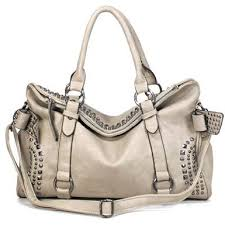 designer purses designer purses and handbags